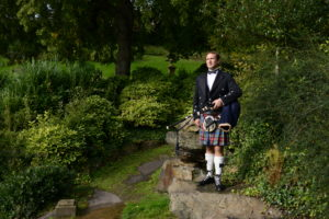 Wedding Bagpiper, Wedding Bagpipes, Scottish Wedding Bagpipes, Scottish Bagpipe Player, Wedding Piper, Scottish Bagpiper, Scottish Piper, Scottish Bagpiper for Hire, Funeral Bagpiper, Bagpiper for Hire, Bagpiper Hire, Lake District Bagpiper, Bagpipe Musician, Bagpipes for Funeral, Bagpipes for Weddings, Bagpiper for Weddings, Bagpiper for Events- Liverpool, Wirral, Birkenhead, Burscough, Formby, Prescot, Huyton, Kirkby, Litherland, Bootle, Wallasey, Widnes, Warrington, Crosby, St. Helens, Knowsley, Maghull, Ellesmere Port, Runcorn, Chester, Mold, Neston, Willaston