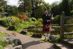 Hire Scottish Bagpiper, Wedding Bagpiper, Wedding Bagpipes, Scottish Wedding Bagpipes, Scottish Bagpipe Player, Wedding Piper, Scottish Bagpiper, Scottish Piper, Scottish Bagpipes, Scottish Bagpiper for Hire, Bagpiper Hire, Funeral Bagpiper, Bagpiper for Hire, Scottish Bagpiper Hire, Lake District Bagpiper, Bagpipe Musician, Bagpipes for Funeral, Bagpipes for Weddings, Bagpiper for Weddings, Bagpiper for Events, Local Bagpiper, Bagpiper Near Me- Lake District, Cumbria, Lancashire, Yorkshire, West Yorkshire, North Yorkshire, Cheshire, Merseyside, Liverpool, Manchester, Staffordshire, The Fylde, North Wales, Barrow-in Furness, Kendal, Keswick, Windermere, Ambleside, Penrith, Carlisle, Ulverston, Grange-over-Sands, Cartmel, Ravenglass, Whitehaven, Workington, Cockermouth, Patterdale, Gosforth, Silloth, Maryport, Troutbeck, Accrington, Altrincham, Ashton-under-Lyne, Barnsley, Birkenhead, Blackburn, Blackpool, Bolton, Bootle, Bradford, Bingley, Burnley, Bury, Buxton, Cannock, Carlisle, Carnforth, Chester, Chesterfield, Chorley, Clitheroe, Colne, Congleton, Crewe, Darwen, Dewsbury, Doncaster, Ellesmere Port, Fleetwood, The Fylde, Garstang, Glossop, Halifax, Harrogate, Haworth, Heysham, Huddersfield, Ilkley, Keighley, Kendal, Keswick, Kirby Lonsdale, Keighley, Kirkham, Lancaster, Leeds, Leigh, Leyland, Liverpool, Macclesfield, Manchester, Mold, Morecambe, Nantwich, Newcastle-under-Lyne, Northwich, Oldham, Ormskirk, Otley, Penrith, Pontefract, Poulton-le-Fylde, Preston, Ravenglass, Rawtenstall, Rochdale, Rotherham, Runcorn, Salford, Sheffield, Shipley, Skelmersdale, Skipton, Southport, St. Helens, Stafford, Standish, Stoke-on-Trent, Stockport, Tadcaster, Wakefield, Wallasey, Walsall, Warrington, Wetherby, Whitehaven, Widnes, Wigan, Wilmslow, Windermere, Wolverhampton, Workington, Connah's Quay, Wrexham, York