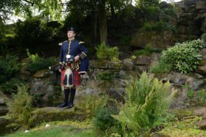 Wedding Bagpiper, Scottish Bagpiper, Scottish Bagpiper for Hire, Funeral Bagpiper, Bagpiper for Hire, Lake District Bagpiper, Bagpipe Musician, Bagpipes for Funeral, Bagpipes for Weddings, Bagpiper for Events- Lake District, Cumbria, Lancashire, Yorkshire, West Yorkshire, North Yorkshire, Cheshire, Merseyside, Liverpool, Manchester, Staffordshire, North Wales, Barrow-in Furness, Kendal, Keswick, Windermere, Ambleside, Penrith, Carlisle, Ulverston, Grange-over-Sands, Cartmel, Ravenglass, Whitehaven, Workington, Cockermouth, Patterdale, Gosforth, Silloth, Maryport, Troutbeck, Accrington, Altrincham, Ashton-under-Lyne, Barnsley, Birkenhead, Blackburn, Blackpool, Bolton, Bootle, Bradford, Burnley, Bury, Buxton, Cannock, Carlisle, Carnforth, Chester, Chesterfield, Chorley, Clitheroe, Colne, Congleton, Crewe, Darwen, Dewsbury, Doncaster, Ellesmere Port, Fleetwood, The Fylde, Garstang, Glossop, Halifax, Harrogate, Heysham, Huddersfield, Keighley, Kendal, Keswick, Kirby Lonsdale, Kirkham, Lancaster, Leeds, Leigh, Leyland, Liverpool, Macclesfield, Manchester, Mold, Morecambe, Nantwich, Newcastle-under-Lyne, Northwich, Oldham, Ormskirk, Penrith, Pontefract, Poulton-le-Fylde, Preston, Ravenglass, Rawtenstall, Rochdale, Rotherham, Salford, Sheffield, Skelmersdale, Skipton, Southport, St. Helens, Stafford, Standish, Stoke-on-Trent, Stockport, Tadcaster, Wakefield, Wallasey, Walsall, Wetherby, Whitehaven, Wigan, Wilmslow, Windermere, Wolverhampton, Workington, Wrexham, York