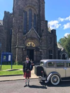 Wedding Bagpiper, Scottish Bagpiper, Funeral Bagpiper, Bagpiper for Hire, Lake District Bagpiper, Bagpipe Musician, Bagpipes for Funeral, Bagpipes for Weddings, Bagpiper for Events- Merseyside, Cumbria, Lake District, Liverpool, Manchester, Lancashire, Yorkshire, Cheshire