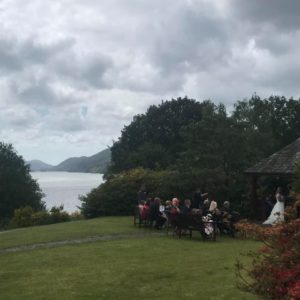 Wedding Bagpiper, Wedding Piper, Scottish Bagpiper, Scottish Bagpiper for Hire, Funeral Bagpiper, Bagpiper for Hire, Lake District Bagpiper, Bagpipe Musician, Bagpipes for Funeral, Bagpipes for Weddings, Bagpiper for Events- Lake District, Cumbria, Lancashire, Yorkshire, West Yorkshire, North Yorkshire, Cheshire, Merseyside, Liverpool, Manchester, Staffordshire, The Fylde, North Wales, Barrow-in Furness, Kendal, Keswick, Windermere, Ambleside, Penrith, Carlisle, Ulverston, Grange-over-Sands, Cartmel, Ravenglass, Whitehaven, Workington, Cockermouth, Patterdale, Gosforth, Silloth, Maryport, Troutbeck, Accrington, Altrincham, Ashton-under-Lyne, Barnsley, Birkenhead, Blackburn, Blackpool, Bolton, Bootle, Bradford, Burnley, Bury, Buxton, Cannock, Carlisle, Carnforth, Chester, Chesterfield, Chorley, Clitheroe, Colne, Congleton, Crewe, Darwen, Dewsbury, Doncaster, Ellesmere Port, Fleetwood, The Fylde, Garstang, Glossop, Halifax, Harrogate, Heysham, Huddersfield, Keighley, Kendal, Keswick, Kirby Lonsdale, Kirkham, Lancaster, Leeds, Leigh, Leyland, Liverpool, Macclesfield, Manchester, Mold, Morecambe, Nantwich, Newcastle-under-Lyne, Northwich, Oldham, Ormskirk, Penrith, Pontefract, Poulton-le-Fylde, Preston, Ravenglass, Rawtenstall, Rochdale, Rotherham, Salford, Sheffield, Skelmersdale, Skipton, Southport, St. Helens, Stafford, Standish, Stoke-on-Trent, Stockport, Tadcaster, Wakefield, Wallasey, Walsall, Wetherby, Whitehaven, Wigan, Wilmslow, Windermere, Wolverhampton, Workington, Wrexham, York