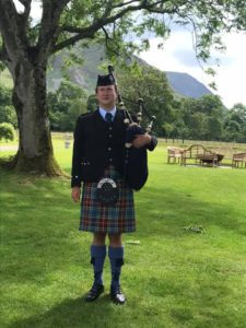 Wedding Bagpiper, Scottish Bagpiper, Scottish Bagpiper for Hire, Scottish Bagpiper Hire, Funeral Bagpiper, Bagpiper for Hire, Wedding Piper, Lake District Bagpiper, Bagpipe Musician, Bagpipes for Funeral, Bagpipes for Weddings, Bagpiper for Events- Lake District, Cumbria, Barrow-in Furness, Kendal, Keswick, Windermere, Ambleside, Penrith, Carlisle, Ulverston, Grange-over-Sands, Cartmel, Ravenglass, Whitehaven, Workington, Cockermouth, Patterdale, Gosforth, Silloth, Maryport, Troutbeck, Grange-Over-Sands, Ulverston, Newby Bridge, Lorton