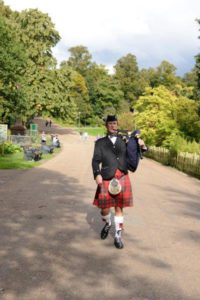 Wedding Bagpiper, Wedding Bagpipes, Wedding Piper, Scottish Bagpiper, Scottish Piper, Scottish Bagpiper for Hire, Funeral Bagpiper, Bagpiper for Hire, Lake District Bagpiper, Bagpipe Musician, Bagpipes for Funeral, Bagpipes for Weddings, Bagpiper for Events- Lake District, Cumbria, Lancashire, Yorkshire, West Yorkshire, North Yorkshire, Cheshire, Merseyside, Liverpool, Manchester, Staffordshire, The Fylde, North Wales, Barrow-in Furness, Kendal, Keswick, Windermere, Ambleside, Penrith, Carlisle, Ulverston, Grange-over-Sands, Cartmel, Ravenglass, Whitehaven, Workington, Cockermouth, Patterdale, Gosforth, Silloth, Maryport, Troutbeck, Accrington, Altrincham, Ashton-under-Lyne, Barnsley, Birkenhead, Blackburn, Blackpool, Bolton, Bootle, Bradford, Burnley, Bury, Buxton, Cannock, Carlisle, Carnforth, Chester, Chesterfield, Chorley, Clitheroe, Colne, Congleton, Crewe, Darwen, Dewsbury, Doncaster, Ellesmere Port, Fleetwood, The Fylde, Garstang, Glossop, Halifax, Harrogate, Heysham, Huddersfield, Keighley, Kendal, Keswick, Kirby Lonsdale, Kirkham, Lancaster, Leeds, Leigh, Leyland, Liverpool, Macclesfield, Manchester, Mold, Morecambe, Nantwich, Newcastle-under-Lyne, Northwich, Oldham, Ormskirk, Penrith, Pontefract, Poulton-le-Fylde, Preston, Ravenglass, Rawtenstall, Rochdale, Rotherham, Salford, Sheffield, Skelmersdale, Skipton, Southport, St. Helens, Stafford, Standish, Stoke-on-Trent, Stockport, Tadcaster, Wakefield, Wallasey, Walsall, Wetherby, Whitehaven, Wigan, Wilmslow, Windermere, Wolverhampton, Workington, Wrexham, York