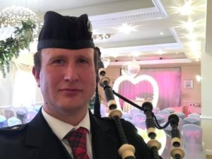 Wedding Bagpiper, Wedding Bagpipes, Scottish Wedding Bagpipes, Wedding Piper, Scottish Bagpiper, Scottish Piper, Scottish Bagpiper for Hire, Funeral Bagpiper, Bagpiper for Hire, Lake District Bagpiper, Bagpipe Musician, Bagpipes for Funeral, Bagpipes for Weddings, Bagpiper for Events- Lake District, Cumbria, Lancashire, Yorkshire, West Yorkshire, North Yorkshire, Cheshire, Merseyside, Liverpool, Manchester, Staffordshire, The Fylde, North Wales, Barrow-in Furness, Kendal, Keswick, Windermere, Ambleside, Penrith, Carlisle, Ulverston, Grange-over-Sands, Cartmel, Ravenglass, Whitehaven, Workington, Cockermouth, Patterdale, Gosforth, Silloth, Maryport, Troutbeck, Accrington, Altrincham, Ashton-under-Lyne, Barnsley, Birkenhead, Blackburn, Blackpool, Bolton, Bootle, Bradford, Burnley, Bury, Buxton, Cannock, Carlisle, Carnforth, Chester, Chesterfield, Chorley, Clitheroe, Colne, Congleton, Crewe, Darwen, Dewsbury, Doncaster, Ellesmere Port, Fleetwood, The Fylde, Garstang, Glossop, Halifax, Harrogate, Heysham, Huddersfield, Keighley, Kendal, Keswick, Kirby Lonsdale, Kirkham, Lancaster, Leeds, Leigh, Leyland, Liverpool, Macclesfield, Manchester, Mold, Morecambe, Nantwich, Newcastle-under-Lyne, Northwich, Oldham, Ormskirk, Penrith, Pontefract, Poulton-le-Fylde, Preston, Ravenglass, Rawtenstall, Rochdale, Rotherham, Salford, Sheffield, Skelmersdale, Skipton, Southport, St. Helens, Stafford, Standish, Stoke-on-Trent, Stockport, Tadcaster, Wakefield, Wallasey, Walsall, Wetherby, Whitehaven, Wigan, Wilmslow, Windermere, Wolverhampton, Workington, Wrexham, York