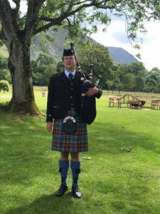 Wedding Bagpiper, Scottish Bagpiper, Scottish Piper, Scottish Bagpiper for Hire, Scottish Wedding Bagpipes, Hire Scottish Bagpiper, Lakeland Wedding Bagpiper, Funeral Bagpiper, Bagpiper for Hire, Wedding Piper, Wedding Bagpipes, Lake District Bagpiper, Bagpipe Musician, Bagpipes for Funeral, Bagpipes for Weddings, Bagpiper for Events- Lake District, Cumbria, Barrow-in Furness, Kendal, Keswick, Windermere, Ambleside, Penrith, Carlisle, Ulverston, Grange-over-Sands, Cartmel, Ravenglass, Whitehaven, Workington, Cockermouth, Patterdale, Gosforth, Silloth, Maryport, Troutbeck, Grange-Over-Sands, Ulverston, Askham, Shap, Lowther, Carnforth, Brampton, Newby Bridge