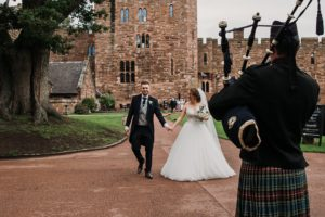 Wedding Bagpiper, Wedding Bagpipes, Scottish Wedding Bagpipes, Scottish Bagpipe Player, Wedding Piper, Scottish Bagpiper, Scottish Piper, Scottish Bagpipes, Scottish Bagpiper for Hire, Bagpiper Hire, Funeral Bagpiper, Bagpiper for Hire, Scottish Bagpiper Hire, Lake District Bagpiper, Bagpipe Musician, Bagpipes for Funeral, Bagpipes for Weddings, Bagpiper for Weddings, Bagpiper for Events, Local Bagpiper, Bagpiper Near Me- Lake District, Cumbria, Lancashire, Yorkshire, West Yorkshire, North Yorkshire, Cheshire, Merseyside, Liverpool, Manchester, Staffordshire, The Fylde, North Wales, Barrow-in Furness, Kendal, Keswick, Windermere, Ambleside, Penrith, Carlisle, Ulverston, Grange-over-Sands, Cartmel, Ravenglass, Whitehaven, Workington, Cockermouth, Patterdale, Gosforth, Silloth, Maryport, Troutbeck, Accrington, Altrincham, Ashton-under-Lyne, Barnsley, Birkenhead, Blackburn, Blackpool, Bolton, Bootle, Bradford, Bingley, Burnley, Bury, Buxton, Cannock, Carlisle, Carnforth, Chester, Chesterfield, Chorley, Clitheroe, Colne, Congleton, Crewe, Darwen, Dewsbury, Doncaster, Ellesmere Port, Fleetwood, The Fylde, Garstang, Glossop, Halifax, Harrogate, Haworth, Heysham, Huddersfield, Ilkley, Keighley, Kendal, Keswick, Kirby Lonsdale, Keighley, Kirkham, Lancaster, Leeds, Leigh, Leyland, Liverpool, Macclesfield, Manchester, Mold, Morecambe, Nantwich, Newcastle-under-Lyne, Northwich, Oldham, Ormskirk, Otley, Penrith, Pontefract, Poulton-le-Fylde, Preston, Ravenglass, Rawtenstall, Rochdale, Rotherham, Runcorn, Salford, Sheffield, Shipley, Skelmersdale, Skipton, Southport, St. Helens, Stafford, Standish, Stoke-on-Trent, Stockport, Tadcaster, Wakefield, Wallasey, Walsall, Warrington, Wetherby, Whitehaven, Widnes, Wigan, Wilmslow, Windermere, Wolverhampton, Workington, Connah's Quay, Wrexham, York